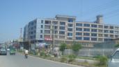 Aleena center 3