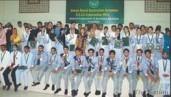 Boys & Girls High Schools