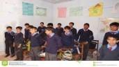 Boys Primary Schools
