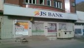 JS Bank Ltd