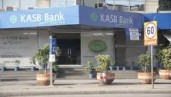 KASB Bank Ltd
