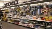 Auto Stores