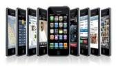 Mobiles