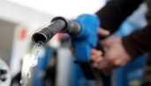 Petrol Stations