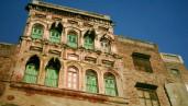 Akbar Fort