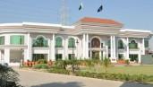 Jinnah Public School Gujrat