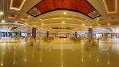 skyways-kharian-hotel