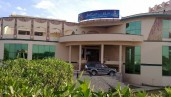 irfan marriage hall