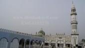 dhoda-sharif