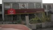 Post Office Gujrat