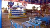 chenab park1
