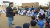 Boys & Girls Middle Schools
