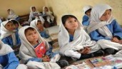 Girls Primary Schools