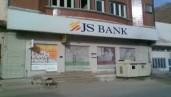 JS Bank Ltd