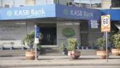 KASB Bank Ltd