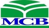 Muslim Commercial Bank