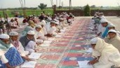 Boys Masjid Maqtab Schools