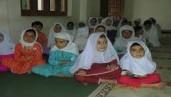 Girls Masjid Maqtab Schools