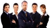 Advocates