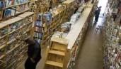 Book Center