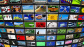 TV Cable Network