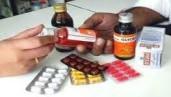 Medicine Distributors