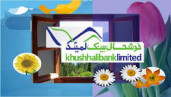 Khushhali Bank Ltd