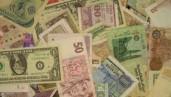 Money Exchanges