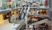 Shoping center