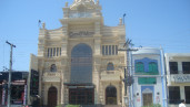 Qanad-Fishan-Bhimbar-Road1
