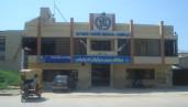 Zulfqar Medical Complex