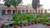 Beatiful Room Gallery Zamindar School